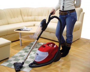 cleaning-1224832