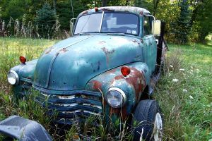 abandoned-pick-up-truck-5-866819-m