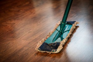 cleaning-268126__480