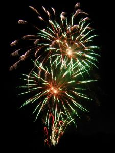 fireworks-5-1083377-m