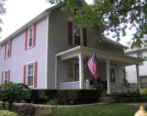 american-home-1498001
