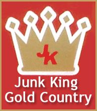 Junk-King-Facebook-Profile-Template