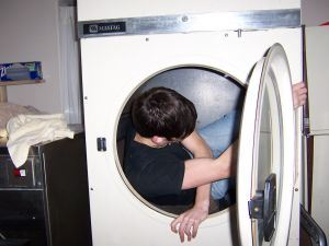 in-the-washing-machine-308082-m