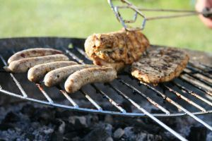 barbecue-1086988-m