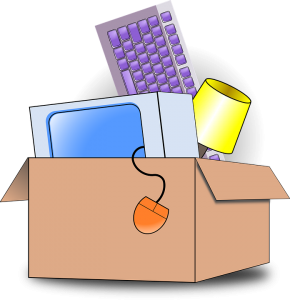 packing-40916_960_720