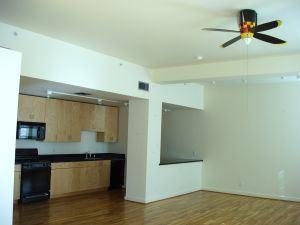 loft-interior-903398-m