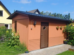 toolshed-1203580