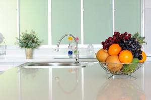 kitchen-1-1147409