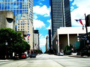 houston-downtown-streets-1019728-m