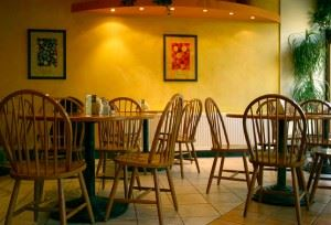 empty-restaurant-1228307