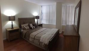 bedroom-747527_1280