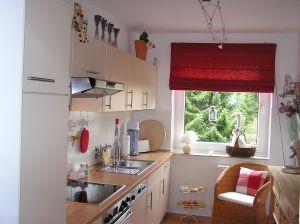 kitchen-471796-m
