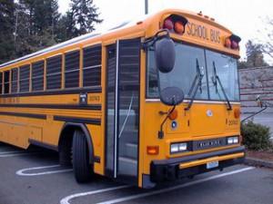 school-bus-1468791