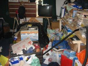 organizing-457785_960_720