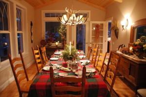 christmas-table-1559071