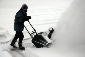 snowblower-1342775