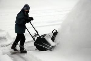 snowblower-1342775