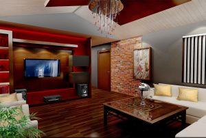 interior-design-1210008-m