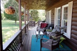 porch-1477654_1280