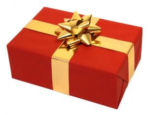 present-1443957