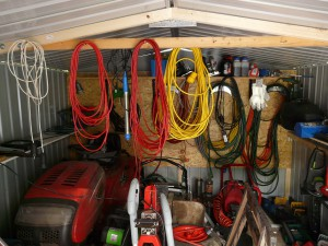 garage-54131_960_720