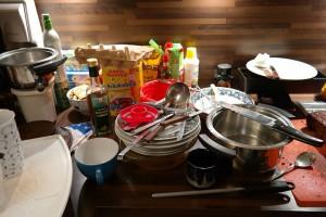 kitchen-231968__480