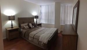 bedroom-747527_960_720