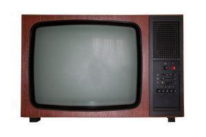 old-polish-tv-1187553-m