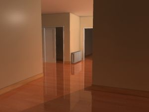 ideal-living-space-1-1002809-m