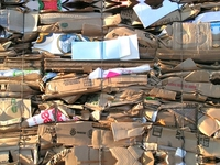 cardboard-recycling-bale-1325417