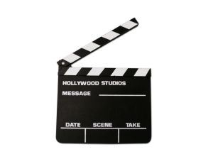 movie-clapboard-689723-m