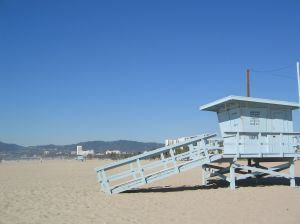 venice-beach-los-angeles-america-538177-m