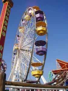 big-wheel-at-santa-monicas-pier-477447-m