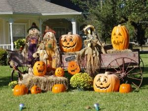 halloween-decorations-1466014