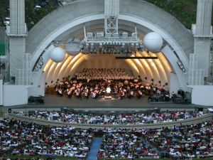 concert-at-the-hollywood-bowl-292156-m