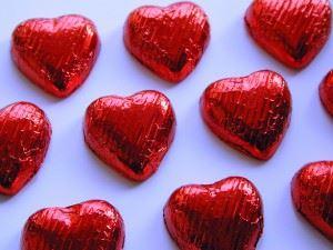 hearts-1254000