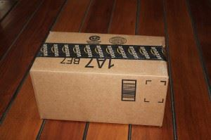 package-delivery-1243499_1280