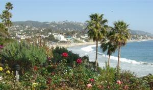 beach-2-1260328-m