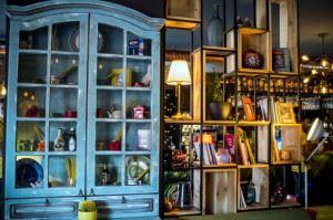 interior-1519595_1280