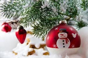 christmas-2939314__480