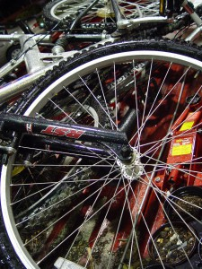 bicycle-4-1433204