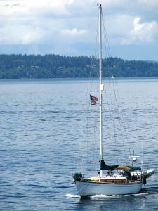 sailboat-on-the-water-872476-m