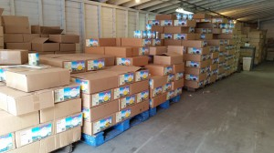 warehouse-485240_1280
