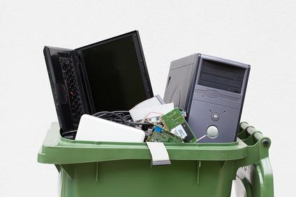 Recycle_Computers_Junk_King_Marin