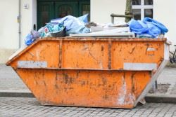 Dumpster-Rentals-Important-Facts-Junk-King-Marin