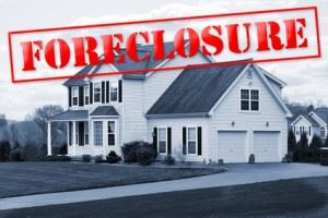Foreclosure Cleanouts: Junk Removal Junk King Marin Sonoma