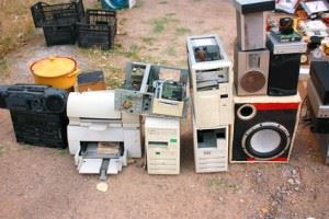 How to Recycle a Computer and Other E-Waste Junk-King Marin