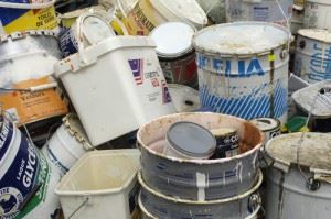 Get Rid of Your Unwanted Trash and Scraps With Junk Removal