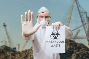 What-You-Need-to-Know-About-Household-Hazardous-Waste-Junk-King-Marin-CA