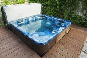 Hot-Tub-Removal-junk-king-marin-ca